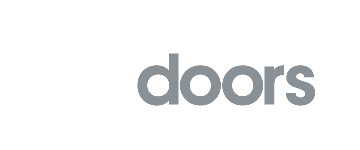 Powered by 4D